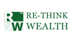 Re-ThinkWealth.sg